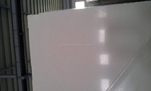 Engineered Marble customized tiles and slabs