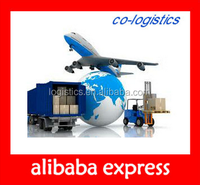 cheap air cargo shipping to nigeria ---Abby (skype:colsales33)