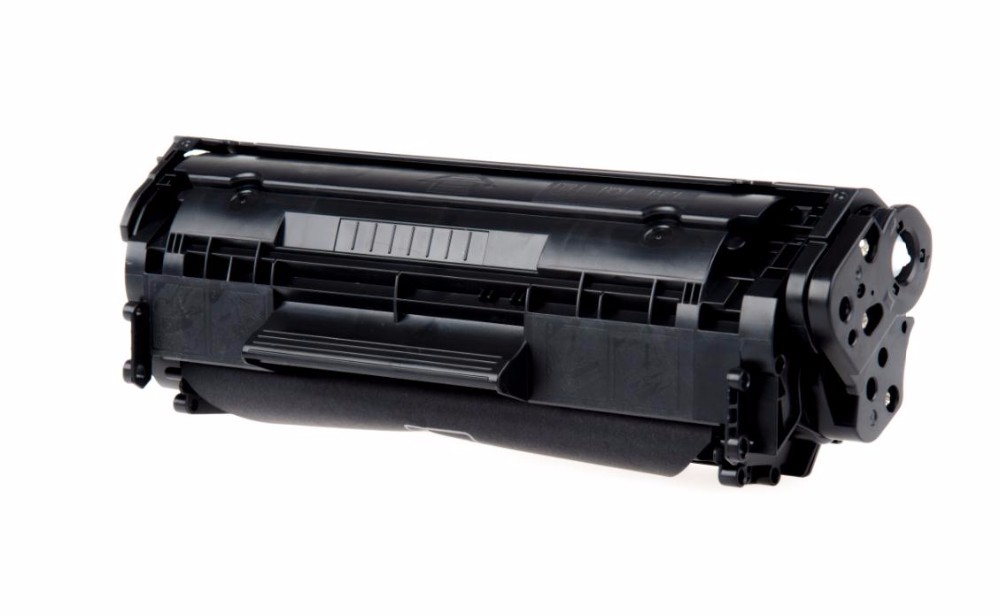 Your direct manufacturer, compatible laser toner cartridge laser for Q2612A Q-2612A 2612 12A for M1005 P1018