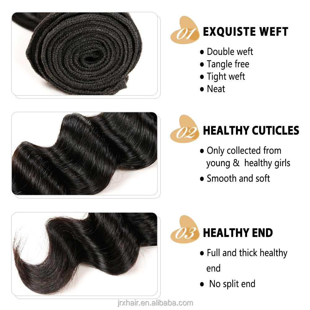 Wholesale Peruvian Remy Hair Extensions Online Buy Best Peruvian
