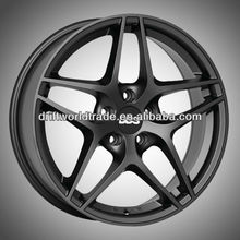 17 INCH 18 INCH BBS CF WHEEL RIM FITS VW AUDI MERCEDES BMW
