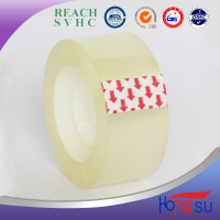 factory crystal clear easy tear school a d office Stationery tape