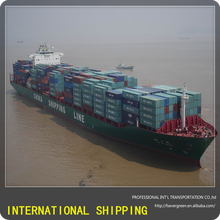 kitchen products sea shipping freight from guangzhou to Vietnam
