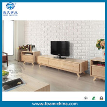 Korean Design Foam Tiles/Korean Foam Cushion/Kids Foam Wall
