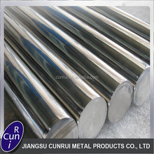 Stainless Steel Bar round best selling stainless steel round bar ss301