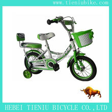 custom bikes for kids