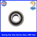 Motor Parts China Factory With Deep Groove Ball Bearing 6917