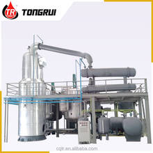 no need cleaning used motor oil distillation machine interesting products from china