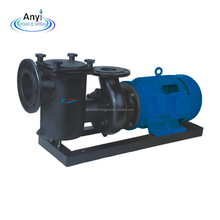 3hp single stage centrifugal clean water pump 2.2kw