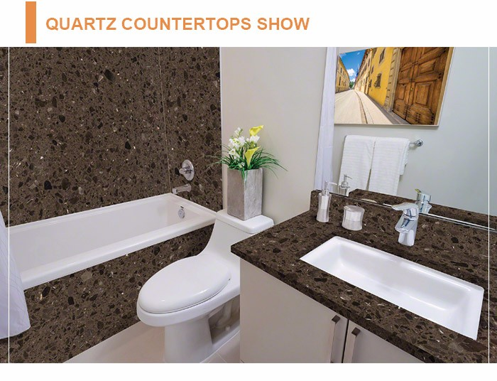 kitchen table galaxy quartz counter tops manufacturers