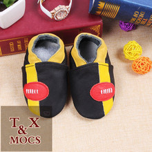 baby bow fringe shoes infant ceramic baby shoes toddler sandals 3 years old
