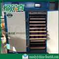 High efficiency industrial fruit and vegetable drying oven for lab