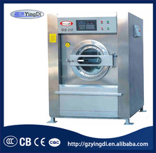 25kg capacity lg commercial laundry washing machine price,heavy duty industrial washing machine