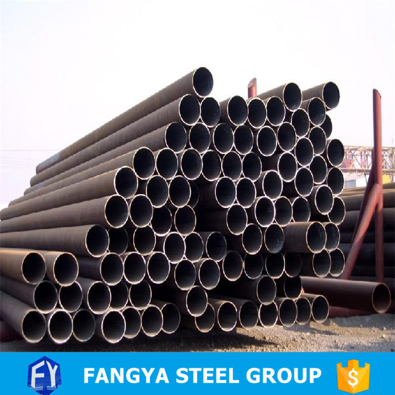building materials ! steel pipe 30x30 china manufacturer insulation pipe