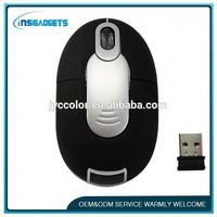 2.4g rf computer mouse , H0T096 2.4ghz wireless gaming mouse newest wireless mouse