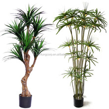 Experienced factory Sun Fung best sale artificial plants