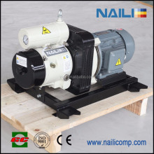 made in china Air Compressor used for bus, metro, railway train, etc