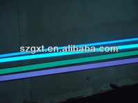 2014 New Technology High Brightness House Decoration EL Tape