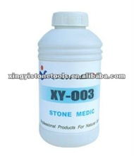 Powerful granite rust remover XY-001