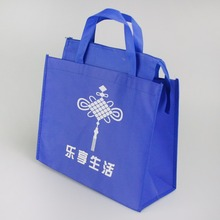 Cheap Shopping Bag with Zipper PP Non Woven,Shopping Bag with Zipper PP Non Woven, Low MOQ