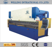 High Quality second hand bending machine for sale