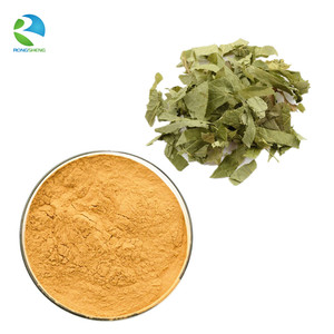 Factory Supply Pure Natural Horny Goat Weed P.E.