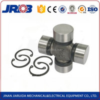 High quality universal joint cross bearing made in China