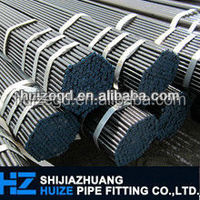 Best products for import seamless carbon steel pipe and tube