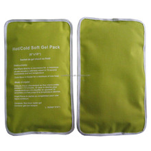 Moist winter warm patch / cotton hot cold gel pack