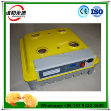 Saving electric high quality solar energy hatcher automatic /popular mini egg incubator 48 pcs price