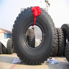 Brand MHR Off Road Solid Tire,Top Quality, otr tire 1800 25
