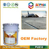 self leveling joint compound sealant for Airport Runway