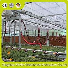 China hot sale irrigation system for greenhouse agriculture farming and vegetable grow