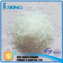 Glaze Enamel Powder Ceramic Frit Glass