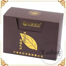 Hot selling 5 layers gift packaging for led decorating