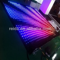 productos se pueden importar de china live video led curtain screen xxx photos china