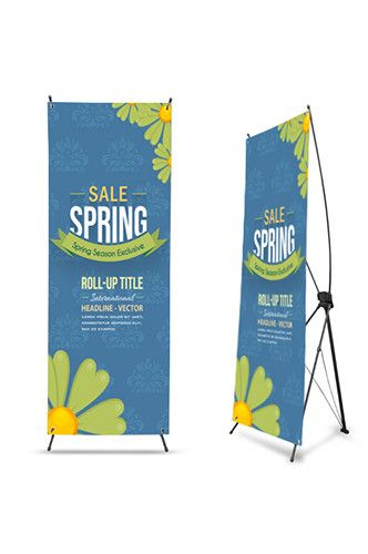 Haining kings louis soft high end pvc flex banner sizes, new type cold-resistant digital printing material