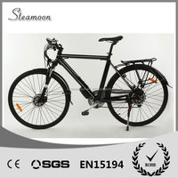 wholesale cheap price 28 inch big tyre city ebike for city life for men transportation