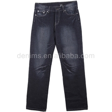 KTP-2250 2013 new style fashion men jeans denim jeens oem push up jeans