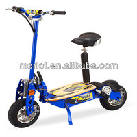 48v 1000w 2 wheel panasonic electric motor bicycle