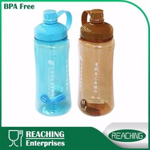 Water Plastic Bottle New, Cheap Drinking Water Bottles