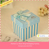 customized paper gift box empty storage box,custom jewelry gift boxes