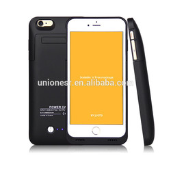 Fashion Ultra thin Design 4200Mah Battery Case For iPhone 6,For iPhone Battery Case,For Battery Case iPhone 6