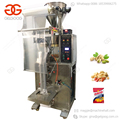 Hot Sale Beef Jerky Dry Food Namkeen Pouch Nuts Granule Packaging Coffee Bean Filling Cotton Candy Peanut Corn Packing Machine