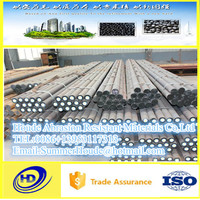 Best Selling Product Cast Iron Grinding Rod