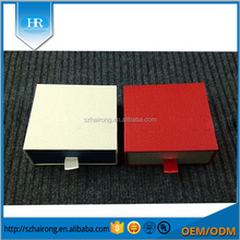 Wholesale cardboard packaging box for leather belt