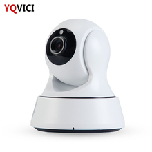 High Definition Best Price Wifi Mini Monitoring Audio Baby Security Camera