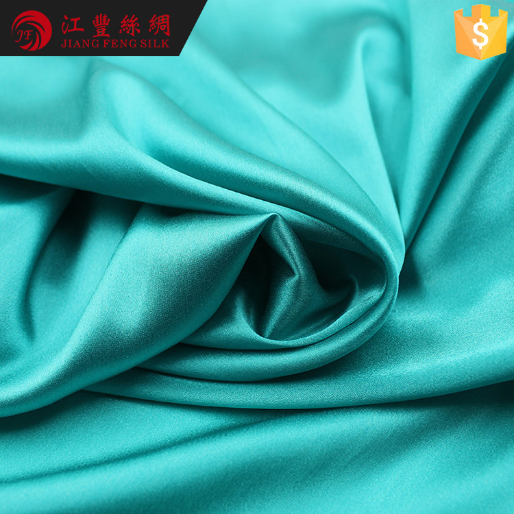 Y56 China Wholesale 58% Mulberry Textile Fabric Indian Silk Shirts For Men