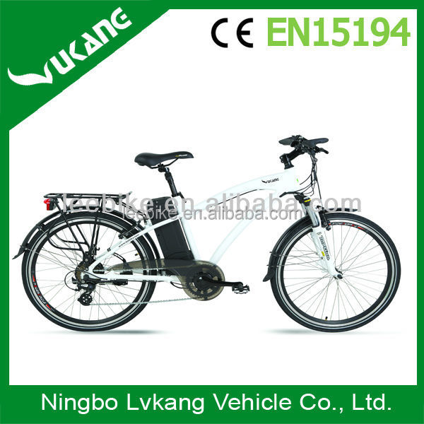 Foldable adult tricycle electronic road bike for men electric china 250w motor a5
