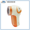 Rechargeable Power Supply electronic fabric ball shaver fuzz shaver/clothes shaver